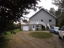 Maison à vendre à Nominingue, Laurentides, 144, Chemin des Carouges, 15637944 - Centris