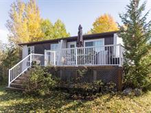 House for sale in Preissac, Abitibi-Témiscamingue, 3, Chemin des Hauteurs, 26198997 - Centris