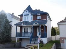House for sale in Saint-François (Laval), Laval, 8830, Rue  Chartier, 26892058 - Centris