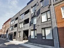 Condo for sale in La Cité-Limoilou (Québec), Capitale-Nationale, 520, Rue de la Salle, apt. 407, 15456575 - Centris