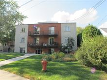 Income properties for sale in Rivière-des-Prairies/Pointe-aux-Trembles (Montréal), Montréal (Island), 15635, Rue  Bellerive, 25838281 - Centris