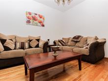 Condo for sale in Le Plateau-Mont-Royal (Montréal), Montréal (Island), 4683, Rue  Saint-Urbain, 10831780 - Centris
