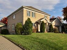 Maison à vendre à Sainte-Foy/Sillery/Cap-Rouge (Québec), Capitale-Nationale, 2341, Rue  Philippe-Brodeur, 16007458 - Centris