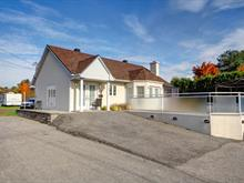 Maison à vendre à L'Ange-Gardien, Capitale-Nationale, 6795, Avenue  Royale, 28983894 - Centris