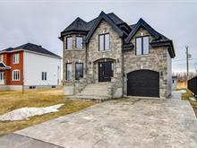Maison à vendre à Salaberry-de-Valleyfield, Montérégie, 39, Rue du Hauban, 28228613 - Centris