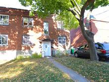 Condo / Apartment for rent in Saint-Laurent (Montréal), Montréal (Island), 1345, Rue  Beaulieu, 10779108 - Centris