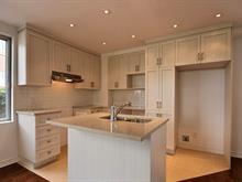 Duplex for sale in Auteuil (Laval), Laval, 7000 - 7002, boulevard des Laurentides, 26785503 - Centris