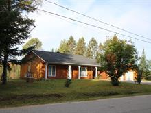Maison à vendre à Amherst, Laurentides, 171, Chemin  Bourassa, 22649844 - Centris