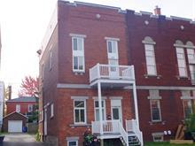 Duplex à vendre à Shawinigan, Mauricie, 253 - 255, 5e rue de la Pointe, 28728718 - Centris