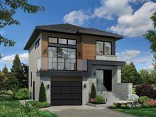 House for sale in Léry, Montérégie, 1214, Chemin du Lac-Saint-Louis, 22457289 - Centris