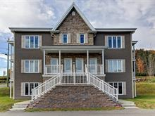 Condo for sale in Sainte-Brigitte-de-Laval, Capitale-Nationale, 23, Rue du Domaine, apt. 106, 10528851 - Centris