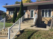 Maison à vendre à Chomedey (Laval), Laval, 3965, Rue du Havre, 21290496 - Centris