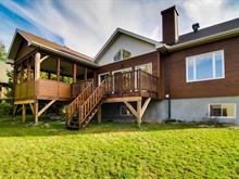 House for sale in Val-des-Monts, Outaouais, 52, Chemin du Coteau, 10220386 - Centris