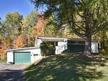 House for sale in Saint-Alphonse-Rodriguez, Lanaudière, 617, Route de Sainte-Béatrix, 17328910 - Centris