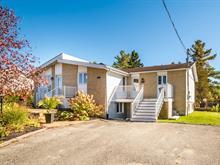 Triplex à vendre à Rock Forest/Saint-Élie/Deauville (Sherbrooke), Estrie, 338A - 342A, Rue  Ludger-Provencher, 17385444 - Centris