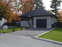 Maison à vendre à L'Assomption, Lanaudière, 375, Place  Jean-Baptiste-Bruguier, 27479494 - Centris