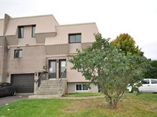 Triplex for sale in Repentigny (Repentigny), Lanaudière, 138 - 138B, boulevard  Laurentien, 19781421 - Centris