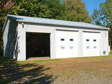 Bâtisse commerciale à vendre à Roxton Pond, Montérégie, 351, Rue du Domaine-Fruitier, 14478833 - Centris