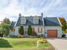 House for sale in Prévost, Laurentides, 229, Rue des Hêtres, 26112050 - Centris