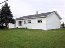 House for sale in Baie-des-Sables, Bas-Saint-Laurent, 103, Route  132, 22873656 - Centris