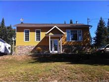 House for sale in Lac-Saguay, Laurentides, 55, Chemin du Lac-Allard, 25973123 - Centris