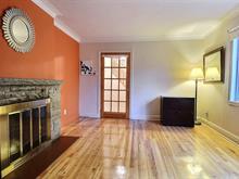 Maison à vendre à Lachine (Montréal), Montréal (Île), 220, 47e Avenue, 21465824 - Centris