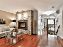 Quadruplex à vendre à LaSalle (Montréal), Montréal (Île), 7580 - 7584, Rue  Édouard, 12379501 - Centris