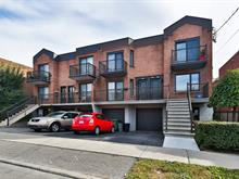 4plex for sale in LaSalle (Montréal), Montréal (Island), 7580 - 7584, Rue  Édouard, 12379501 - Centris