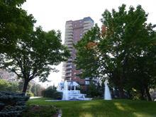 Condo à vendre à Montréal-Nord (Montréal), Montréal (Île), 6900, boulevard  Gouin Est, app. 1304, 28575296 - Centris