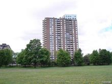 Condo / Apartment for rent in Hull (Gatineau), Outaouais, 285, Rue  Laurier, apt. 1803, 19272677 - Centris