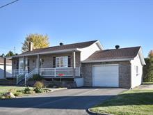 Maison à vendre à Sainte-Julienne, Lanaudière, 2480, Place  Rivest, 26241733 - Centris