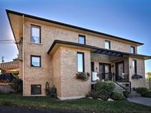 Condo à vendre à Granby, Montérégie, 368, Rue de l'Iris, 10935181 - Centris