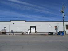 Local commercial à louer à Granby, Montérégie, 365A, Rue  York, 28711283 - Centris