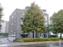 Condo / Apartment for rent in Anjou (Montréal), Montréal (Island), 7181, Rue  Saint-Zotique Est, apt. B2, 11596962 - Centris
