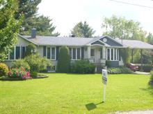 Maison à vendre à Racine, Estrie, 112, Rue de la Rivière, 10266689 - Centris
