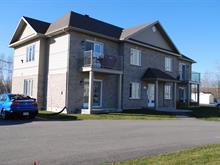 Condo à vendre à Trois-Rivières, Mauricie, 2500, Rue de la Garonne, app. 5, 27007694 - Centris