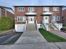 Maison à vendre à Chomedey (Laval), Laval, 457, Avenue de Chambly, 22865834 - Centris