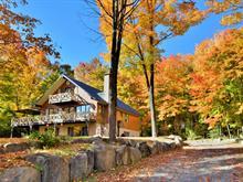 Maison à louer à Piedmont, Laurentides, 281, Chemin de la Montagne, 27151791 - Centris
