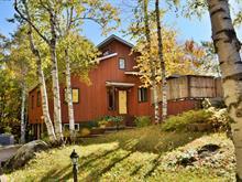 Maison à vendre à Sainte-Anne-des-Lacs, Laurentides, 93, Chemin des Colibris, 21978947 - Centris