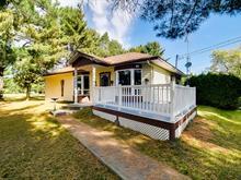 House for sale in Lac-Simon, Outaouais, 474, Chemin du Tour-du-Lac, 9284788 - Centris
