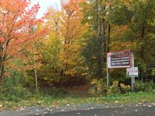 Lot for sale in Saint-Sauveur, Laurentides, Chemin de la Poutrelle, 15424283 - Centris