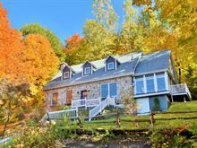 House for sale in Piedmont, Laurentides, 264, Chemin des Bois-Blancs, 16914264 - Centris