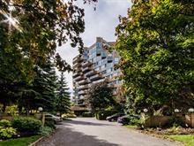 Condo à vendre à Rosemont/La Petite-Patrie (Montréal), Montréal (Île), 5500, Place  De Jumonville, app. 702, 22658044 - Centris
