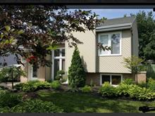 Maison à vendre à Terrebonne (Terrebonne), Lanaudière, 1630, Rue de Plaisance, 23047120 - Centris