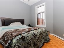 Condo à vendre à Le Plateau-Mont-Royal (Montréal), Montréal (Île), 4679, Rue  Saint-Urbain, 24384045 - Centris