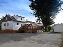 Maison à vendre à Chomedey (Laval), Laval, 1390, boulevard  Jarry, 14143549 - Centris