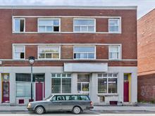 Income properties for sale in Le Sud-Ouest (Montréal), Montréal (Island), 1864 - 1874, Avenue de l'Église, 10882504 - Centris
