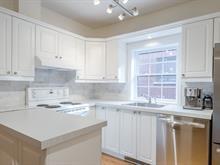 Condo / Appartement à louer à Côte-des-Neiges/Notre-Dame-de-Grâce (Montréal), Montréal (Île), 4532, Avenue  Hingston, 17935573 - Centris