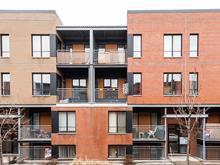 Condo for sale in Le Sud-Ouest (Montréal), Montréal (Island), 5170, Rue  Saint-Ambroise, apt. 3, 26956822 - Centris