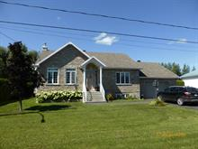 House for sale in Saint-Boniface, Mauricie, 240, Rue des Sources, 9251110 - Centris